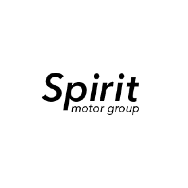 Spirit Motor-group